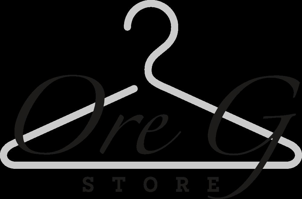 Oreg Store
